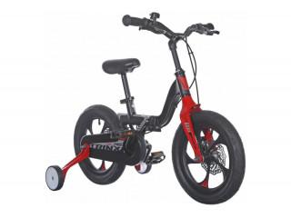 Велосипеды детские. Как правильно выбрать?