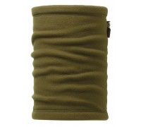 Купить Бафф NECKWARMER POLAR BUFF® MILITARY в Украине