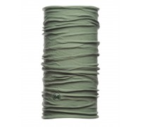 Бафф FIRE RESISTANT BUFF® FOREST GREEN