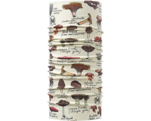 Бафф CHEF'S COLLECTION BUFF® BOLETUS