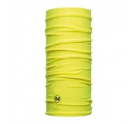 Купить Бафф THERMAL BUFF® YELLOW FLUOR в Украине
