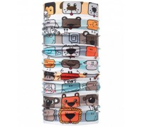 Бафф MEDICAL COLLECTION BUFF® HAPPYANIMALS