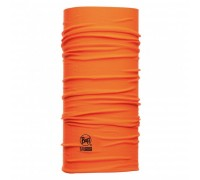 Бафф DRY-COOL BUFF® ORANGE FLUOR