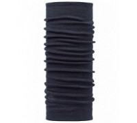Бафф MERINO WOOL THERMAL BUFF® NAVY