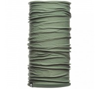 Купить Бафф FIRE RESISTANT POLAR BUFF® FOREST GREEN в Украине