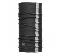 Купить Бафф THERMAL REFLECTIVE BUFF® BLACK в Украине