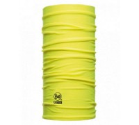 Бафф DRY-COOL BUFF® YELLOW FLUOR