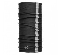 Бафф DRY-COOL REFLECTIVE BUFF® BLACK