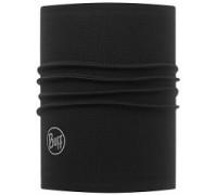 Купить Бафф HELMET LINER PRO BUFF® SOLID BLACK в Украине