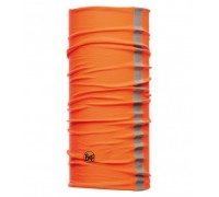 Бафф THERMAL REFLECTIVE BUFF® ORANGE FLUOR