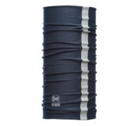 Купить Бафф DRY-COOL REFLECTIVE BUFF® NAVY в Украине