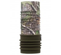 Бафф MOSSY OAK POLAR BUFF® OBSESSION MILITARY