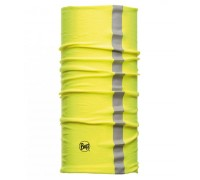Купить Бафф THERMAL REFLECTIVE BUFF® YELLOW FLUOR в Украине