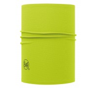 Купить Бафф HELMET LINER PRO BUFF® SOLID YELLOW FLUOR в Украине