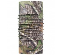 Купить Бафф MOSSY OAK THERMAL BUFF® OBSESSION MILITARY в Украине