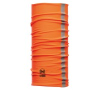 Купить Бафф DRY-COOL REFLECTIVE BUFF® ORANGE FLUOR в Украине
