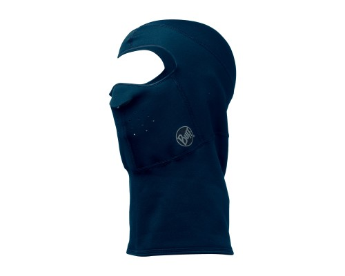 Балаклава BALACLAVA CROSS TECH BUFF® NAVY