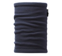 Купить Бафф NECKWARMER POLAR BUFF® DARK NAVY в Украине