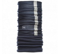 Бафф POLAR REFLECTIVE BUFF® NAVY