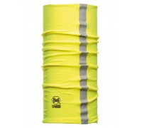 Купить Бафф DRY-COOL REFLECTIVE BUFF® YELLOW FLUOR в Украине