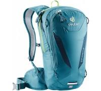 Рюкзак велосипедный Deuter, Compact 6 цвет 3383 denim-navy