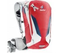Рюкзак велосипедный Deuter, Compact Lite 8 цвет 5350 fire-white