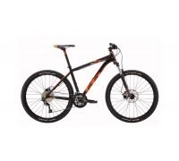 """Купить Велосипед Felt 7 Seventy, matte black, 27,5"""" в Украине"""
