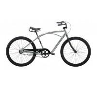 Купить Велосипед Felt Cruiser Maxswell, brushbrite, 18 см в Украине