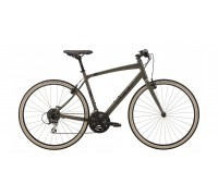 Велосипед Felt ROAD VERZA SPEED 40 Matte Moss Grey 56cm