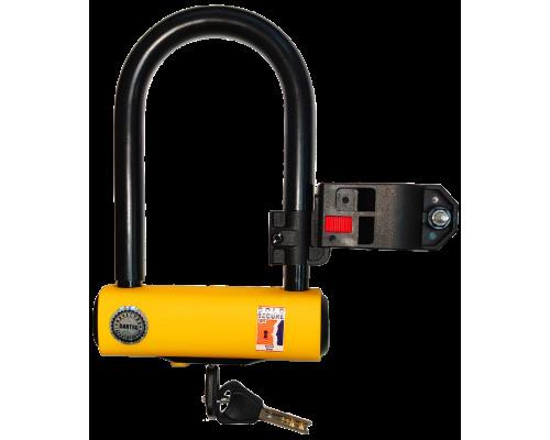 Крепление для U-lock