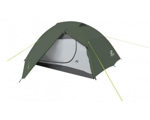 Палатка FALCON 2 thyme