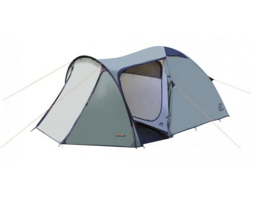 Палатка ATOL 4 capulet olive