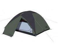Палатка Covert 2 WS Thyme/dark shadow