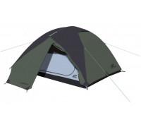 Купить Палатка Covert 3 WS Thyme/dark shadow в Украине