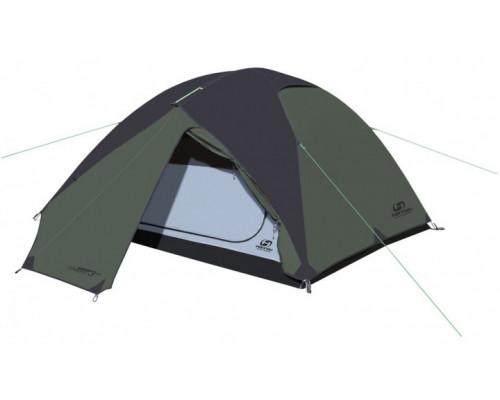 Палатка Covert 3 WS Thyme/dark shadow
