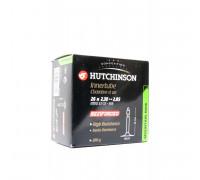 Камера Hutchinson CH 26X2.30-2.85 VF (велонипель)