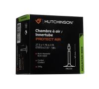 Камера Hutchinson CH 27,5X1,70-2,35 VF (велонипель) 48 MM