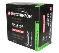 Камера Hutchinson CH 26X1.70-2.35 VF (велонипель)