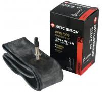 Камера Hutchinson CH 12.1/2X1.70-2.35 VF (велонипель)