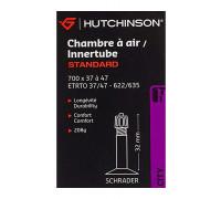Камера Hutchinson CH 700X37-47 VS (автонипель)