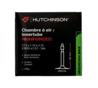 Камера Hutchinson CH 27,5X1,70/2,35 FV (велонипель), 48 MM RF