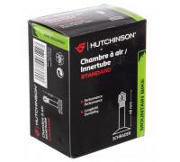 Камера Hutchinson CH 26X1.70-2.35 VS (автонипель) 48 MM