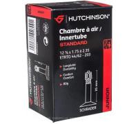 Камера Huchinson CH 12.1/2X1.70-2.35 VS (автонипель)