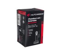 Камера Huchinson CH 16X1.70-2.35 VS (автонипель)
