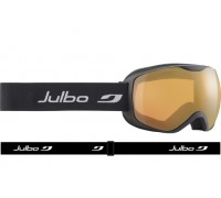 Маска горнолыжная Julbo, ISON black, J74522146