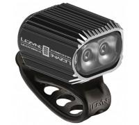 Велофара Lezyne з виносним акумулятором MULTI DRIVE 1000 Чорный 1000 люмен