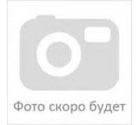 Купить Шлем велосипедный Lynx Whistler Matt Lime в Киеве на Оболони