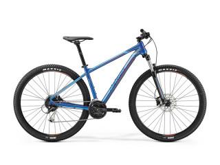 Велосипеды для подростков. Как правильно выбрать и на что обратить внимание?