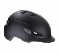 Шлем MET CORSO BLACK