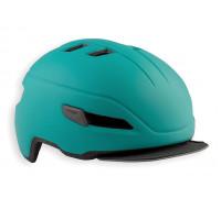 Шлем MET CORSO GREEN